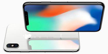 Стали відомі ціни на нові iPhone в Україні