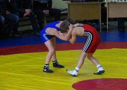 Юні коломияни зайняли призові місця на міжнародному турнірі з боротьби