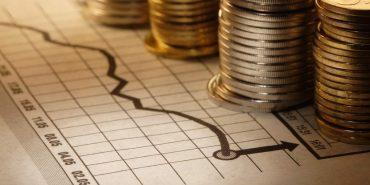 За обсягом освоєння капітальних інвестицій Прикарпаття посіло 13 місце в Україні
