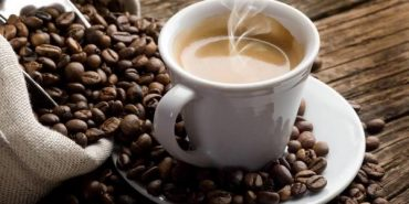 Скільки варто пити кави: радить МОЗ