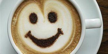 Скільки кави на день треба випити, щоб продовжити життя