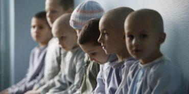 На Прикарпатті шахраї наживаються на онкохворих дітях