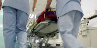 На Франківщині 13-річного підлітка вдарило струмом – потерпілий в реанімації