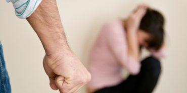 На Прикарпатті вчитимуть, як працювати з тими, хто вчиняє насильство у сім'ї