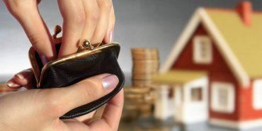За зайві квадратні метри житла мешканцям Коломиї слід сплатити податок. ВІДЕО