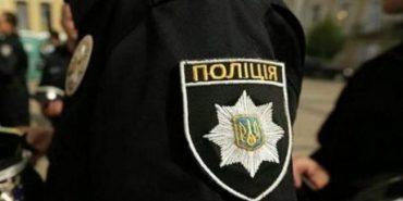 Патрульна поліція Прикарпаття проводить набір на вакантні посади