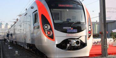 Від сьогодні стартує онлайн-продаж квитків ще на два поїзди до Польщі