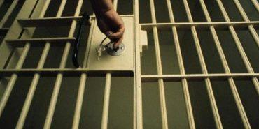 Поліція викрила рекетирів, які вимагали гроші з прикарпатських перевізників