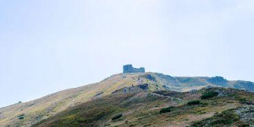 На Піп Івані у співпраці з поляками відкрили першу чергу відновлення обсерваторії. ФОТО