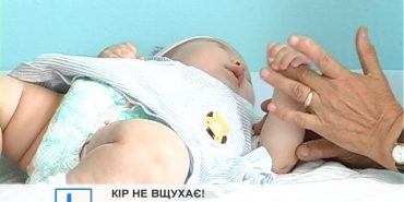 Спалах кору на Прикарпатті: щодня медики реєструють 12 нових випадків
