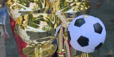 День фізичної культури і спорту відзначили в Коломиї. ВІДЕО