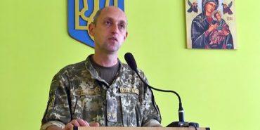 Військовозобов'язані чоловіки з Коломиї та району повинні прийти до комісаріату. ВІДЕО
