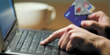 Телефонні шахраї зняли з картки 33-річної прикарпатки 4 тис. грн