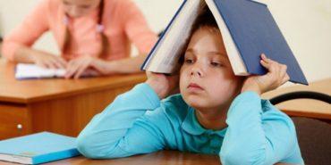 Мама домоглася скасування вивчення російської мови у класі своєї дитини