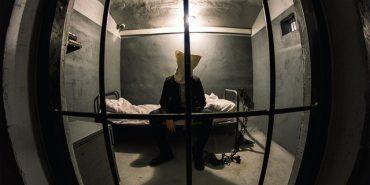 Чоловіка, котрий зґвалтував на Коломийщині 11-річну дівчинку, відправили до СІЗО