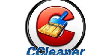 """У кіберполіції радять  не використовувати """"CCleaner"""" через вірус"""