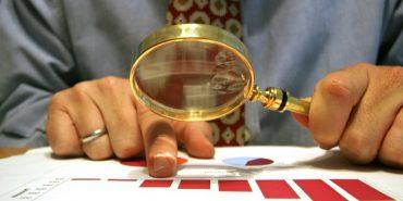 Активісти проаналізували задекларовані статки суддів з Прикарпаття