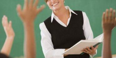 Стало відомо, хто з коломийських освітян отримає премії до Дня вчителя. СПИСОК