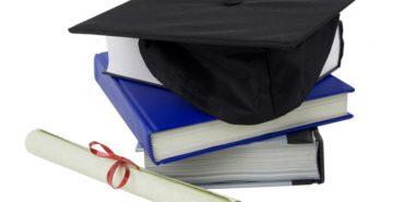 """Чого чекати від нового закону """"Про освіту""""? ТОП-5 основних змін"""