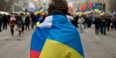 3,6 млрд доларів США: українські заробітчани в Польщі відправили гроші на Батьківщину