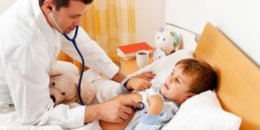 У Коломиї відтепер лікарі прийматимуть у поліклініці за попереднім записом