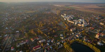 У понеділок в Коломиї відбудуться громадські слухання щодо увіковічення пам'яті жертв тоталітарних режимів