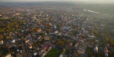 У вівторок у Коломиї відбудуться громадські слухання щодо плану території вул. Мазепи, 237