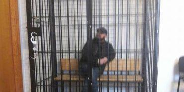 СБУ затримала ще одного співорганізатора нарколабораторії на Прикарпатті