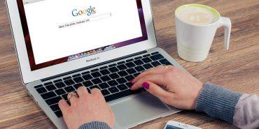 Google вносить несподівані зміни в роботу пошуку