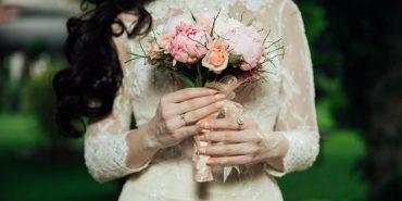 Заміжжя не альтернатива кар'єрі: жінки, які вийшли рано заміж, дали свої поради