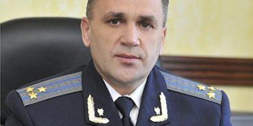 У першого заступника прокурора Франківщини виявили незадекларований бізнес