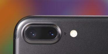 Камера iPhone може вести таємну зйомку користувача пристрою