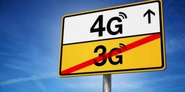 4G-зв'язок в Україні: що це, коли запрацює та хто від цього виграє