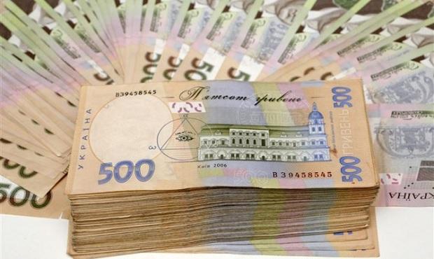 Картинки по запросу фото грошей
