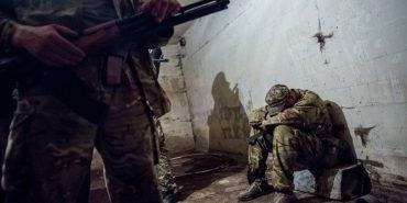 Скільки українців перебувають у полоні бойовиків, – дані СБУ
