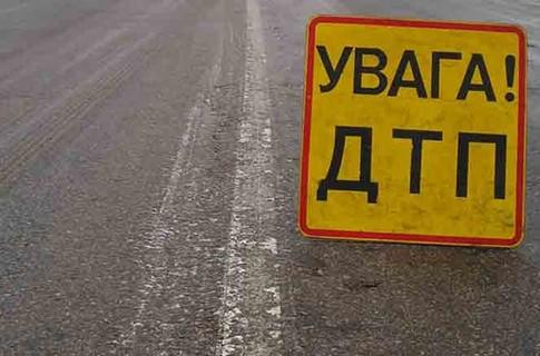 На Городенківщині під колесами вантажівки загинув велосипедист