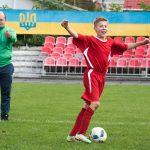 Футбольний турнір катехитичних шкіл (51)