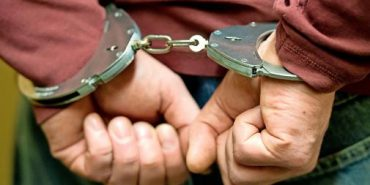 На Снятинщині затримали чоловіка з боєприпасами та наркотиками