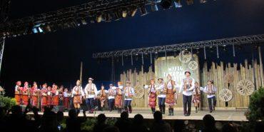 На Верховинщині проведуть фестиваль гірських народів Європи