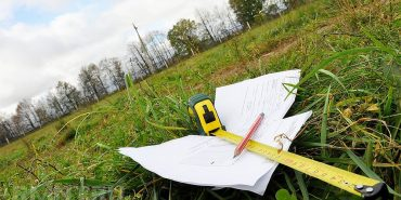 На Косівщині судитимуть сільського голову, який підробляв документи на землю