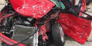У жахливій аварії у США загинула 21-річна українка. ФОТО+ВІДЕО