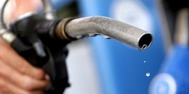 Українців попередили про серйозний дефіцит бензину
