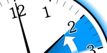 ЄС пропонує скасувати сезонну зміну часу