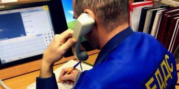 У Коломийській міськраді працює цілодобова телефонна лінія диспетчерської служби