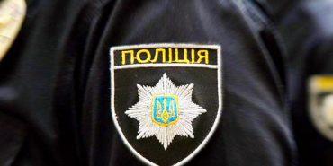 Поліція затримала прикарпатця, який у будинку матері ховав наркотики