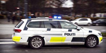 У Данії загинув працівник ферми з України