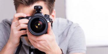 На Прикарпатті інстаблогери Західної України ділились секретами успішності. ВІДЕО