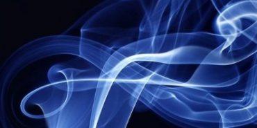 На Коломийщині двоє людей отруїлося чадним газом