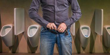 Лікарі пояснили, чим можна заразитися в громадському туалеті