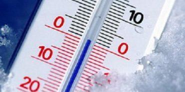 Чоловік, тіло якого вчора знайшли на Прикарпатті, помер від переохолодження
